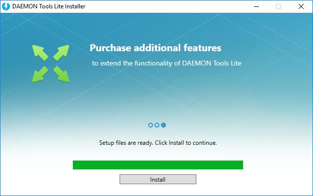 dt lite 64 bit download