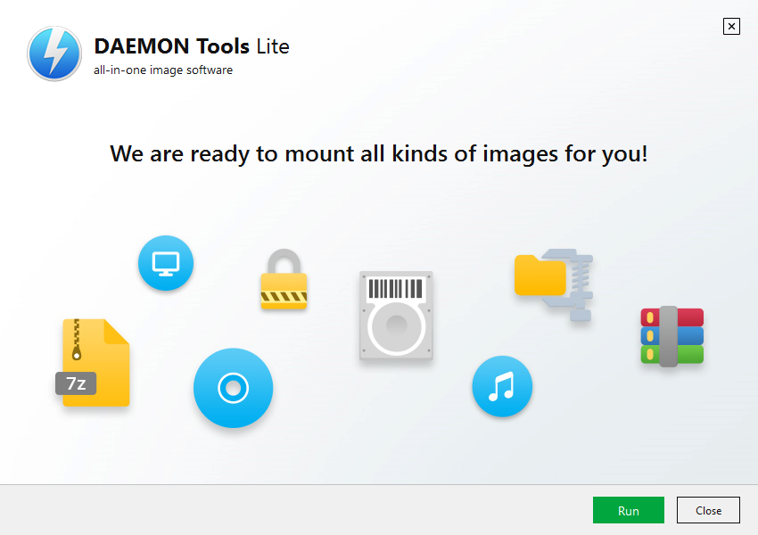 crack for daemon tools lite cnet